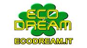 Ecodream