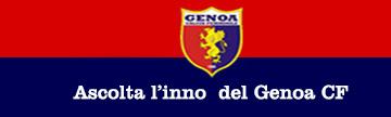 Inno Genoa