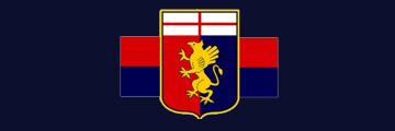 Prova Banner Genoa