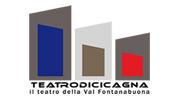 Teatro di Cicagna