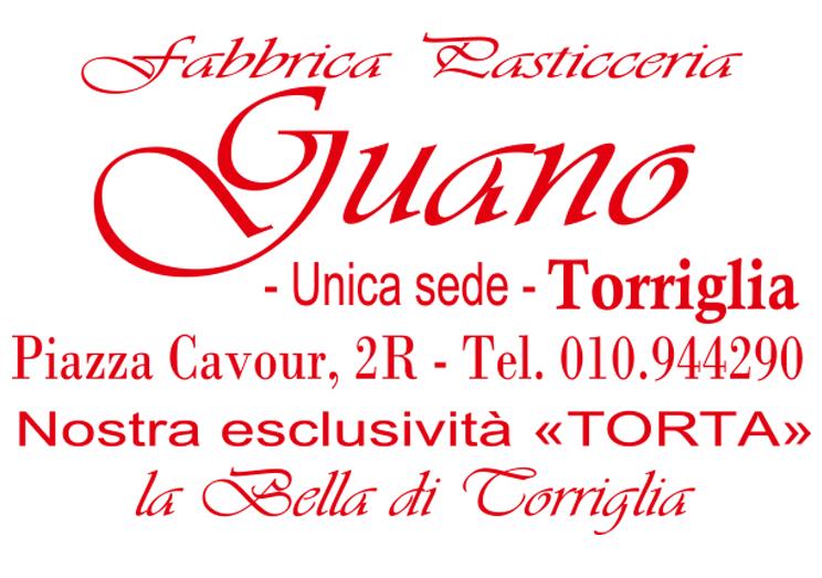 Pasticceria Guano