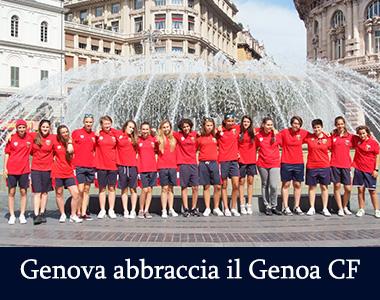 380x300 Genova De Ferrari