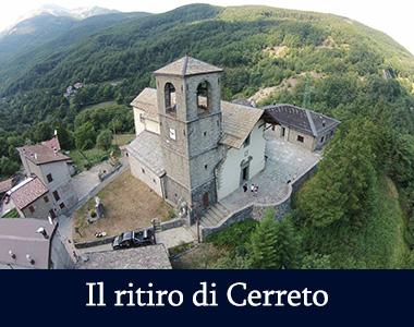 380x300 Ritiro Cerreto