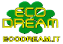 Banner Ecodream png