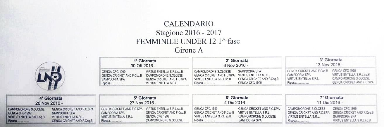 calendario-esordienti
