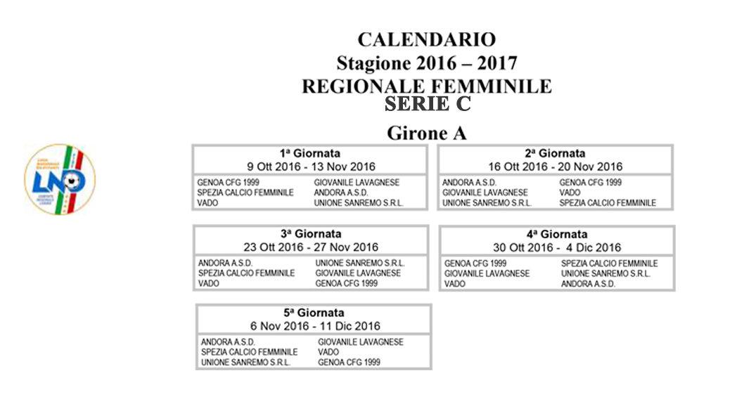 calendario-serie-c