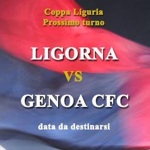 Lig Genoa 310 x 310