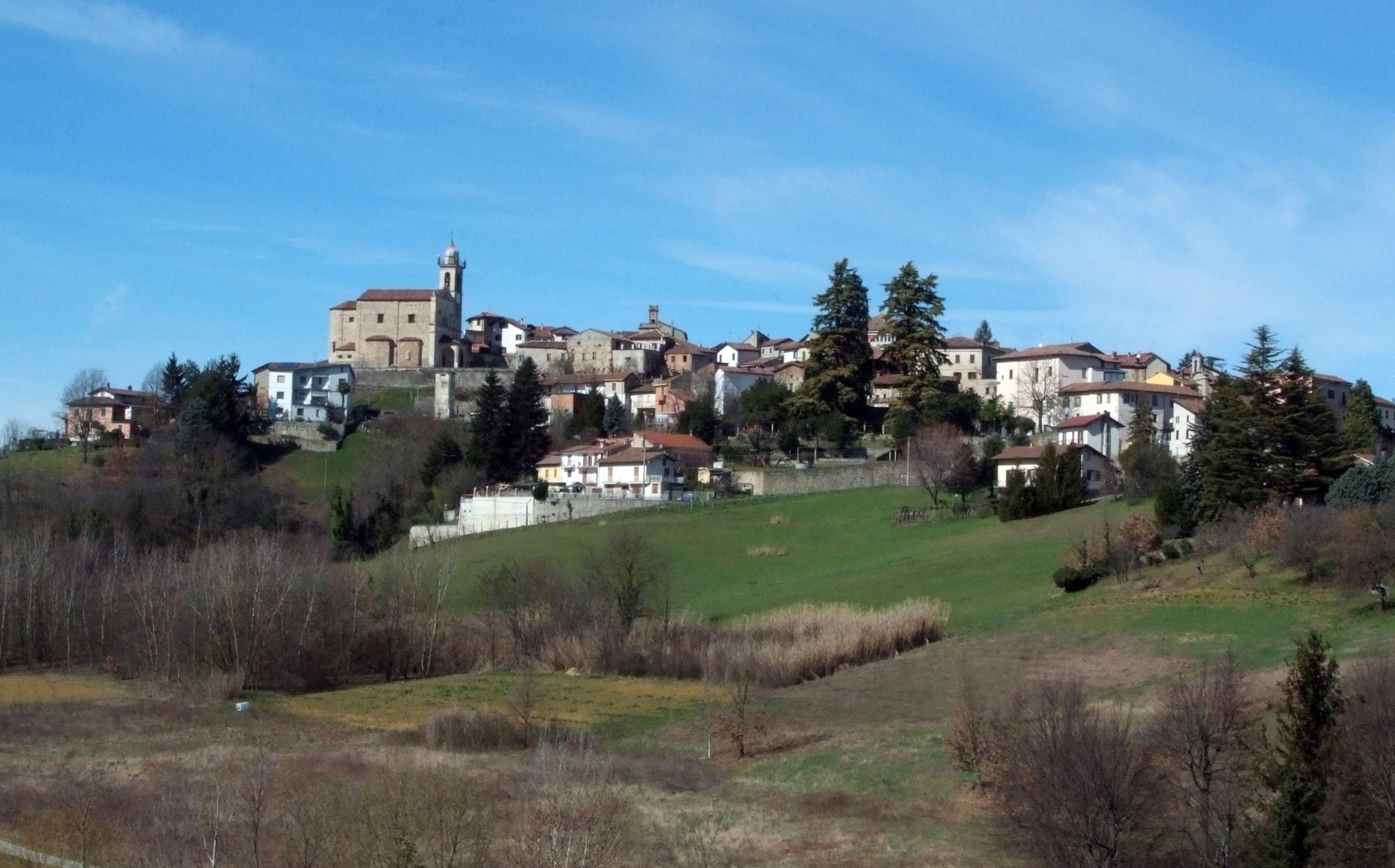 Montaldo 1