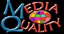 Logo Mediaquality