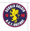 logo grifone sc