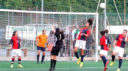 Genoa Lavagna fb